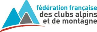 CLUB ALPIN FRANCAIS SAINT ROMAIN LE PUY